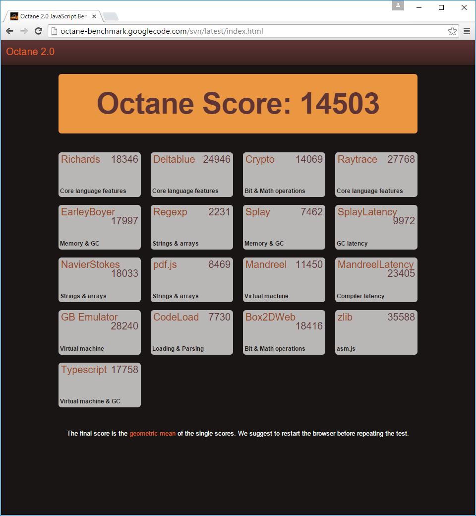 octane_chrome_canary