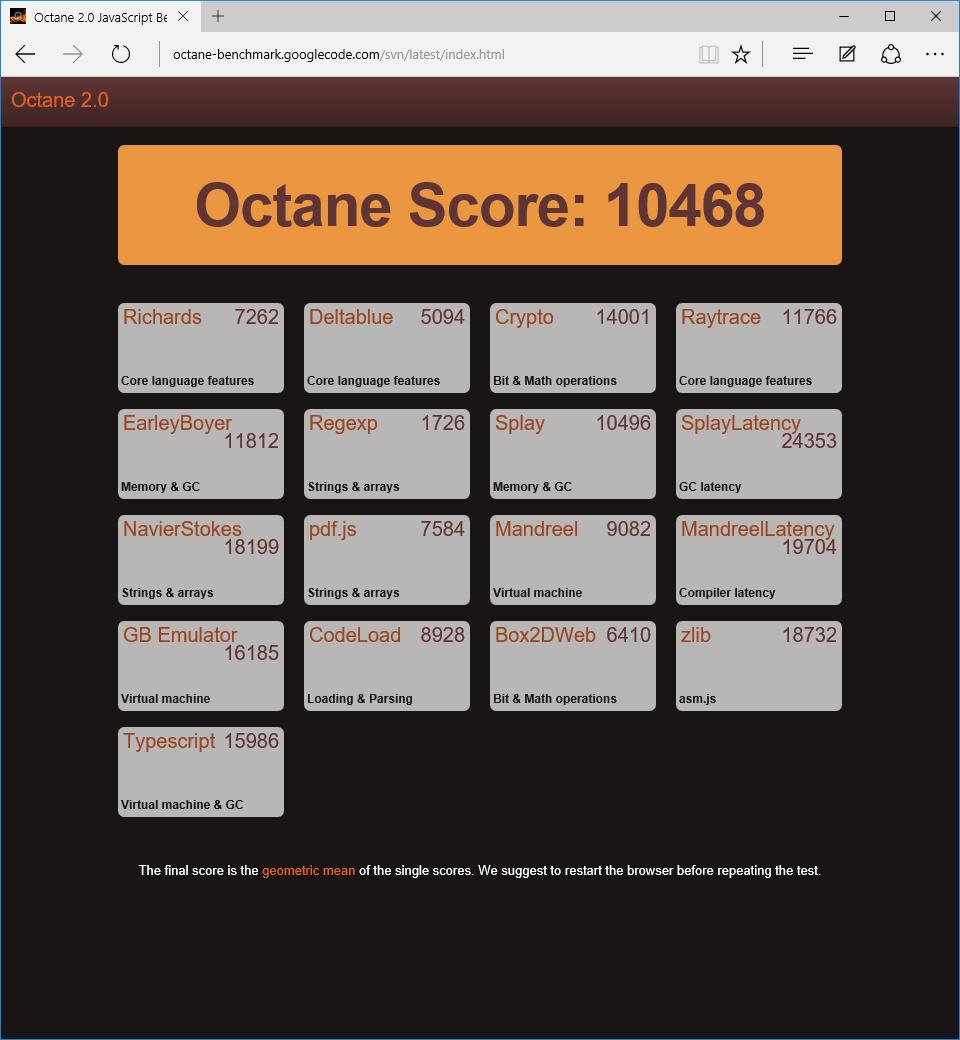 octane_edge