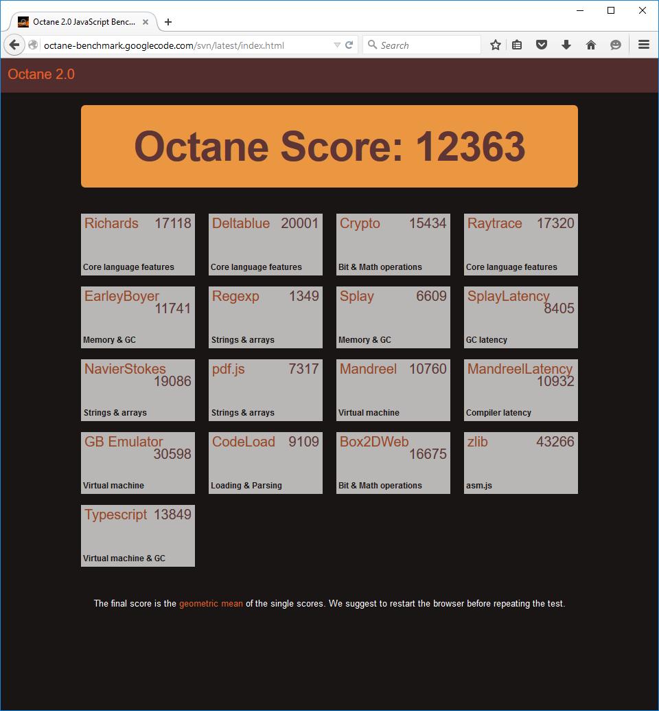 octane_firefox_nightly