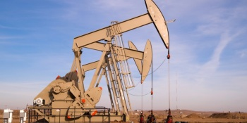 Tech startups are taking on the oil business