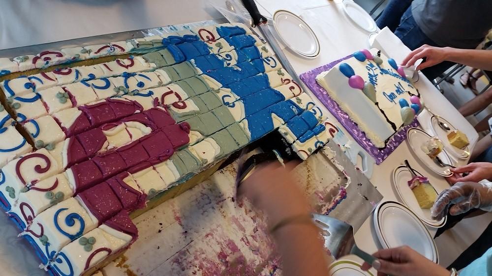 open-edx-cake