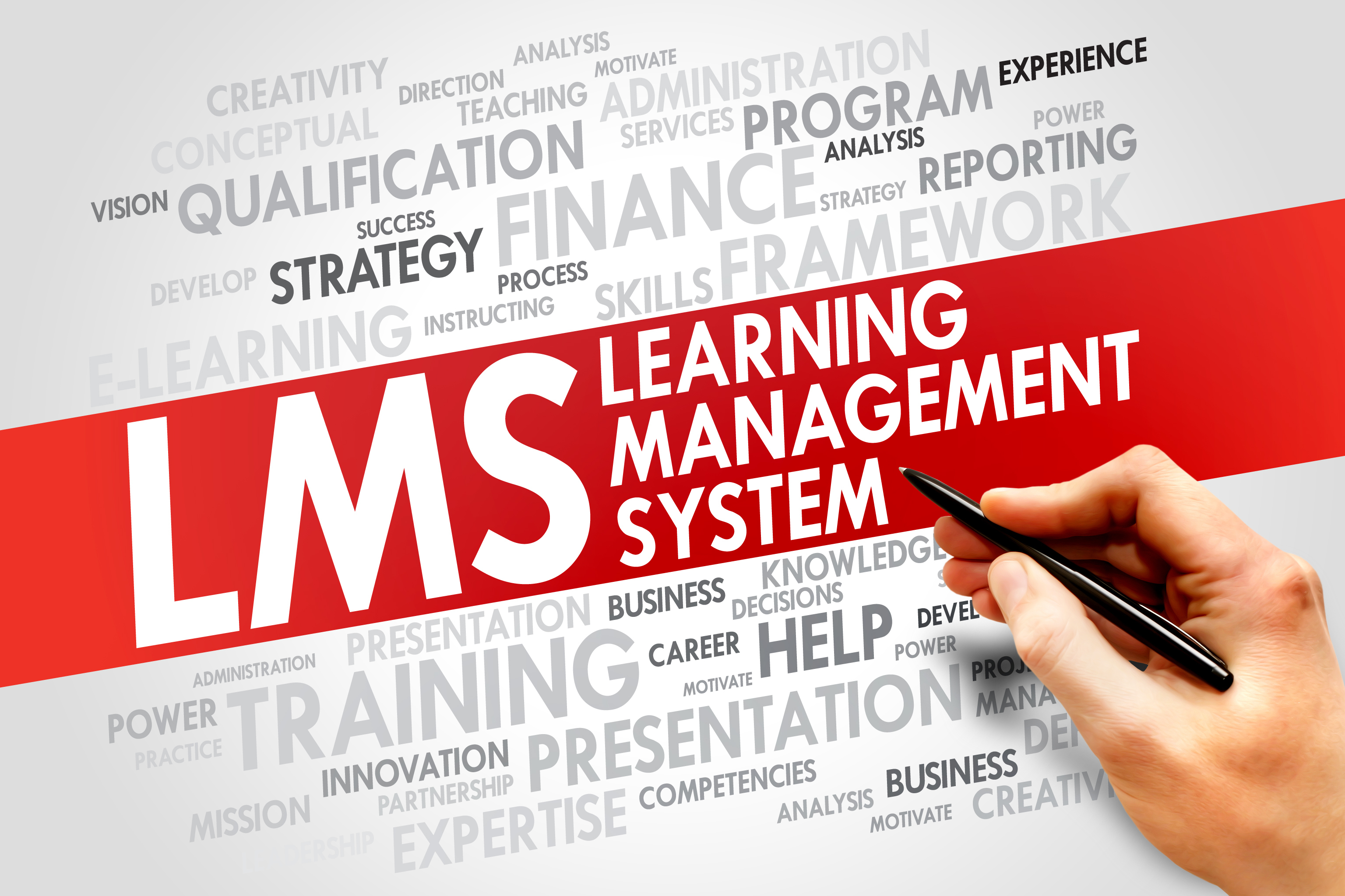 Open edX: The open source learning management system for