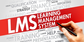 Open edX: The open source learning management system for corporations and non-profits