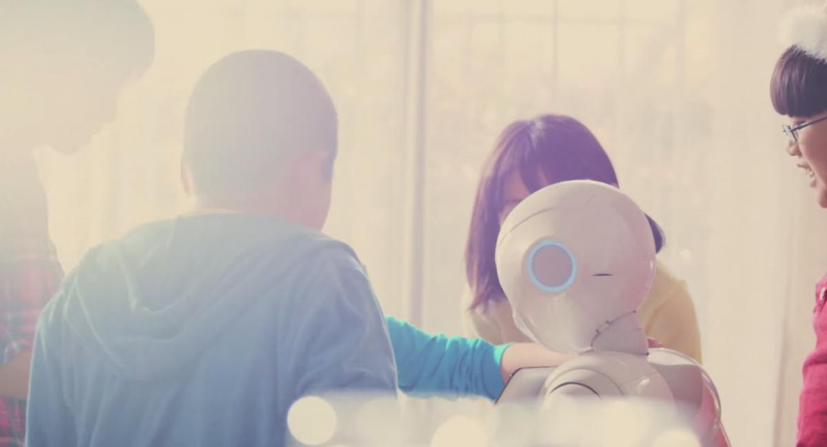 venturebeat.com - Deena Zaidi - Bots are transforming personal banking around the world