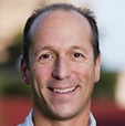 Phil Sanderson of IDG Ventures.