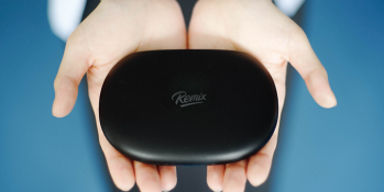 The Backed Pack: Remix Mini brings Android to a tiny $30 Windows-like PC