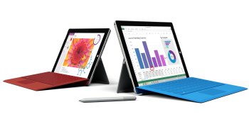 Microsoft to expand Surface sales channel from hundreds to thousands of partners, delays Surface Hub launch