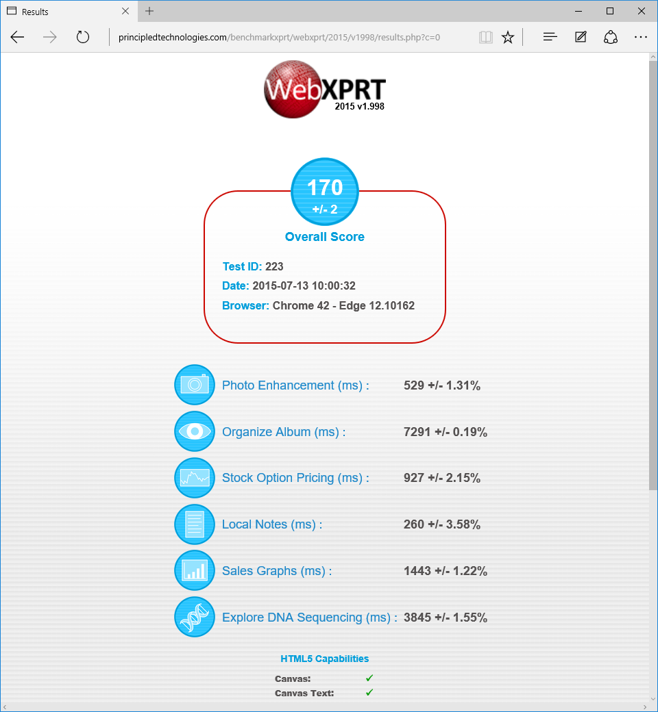 webxprt_edge