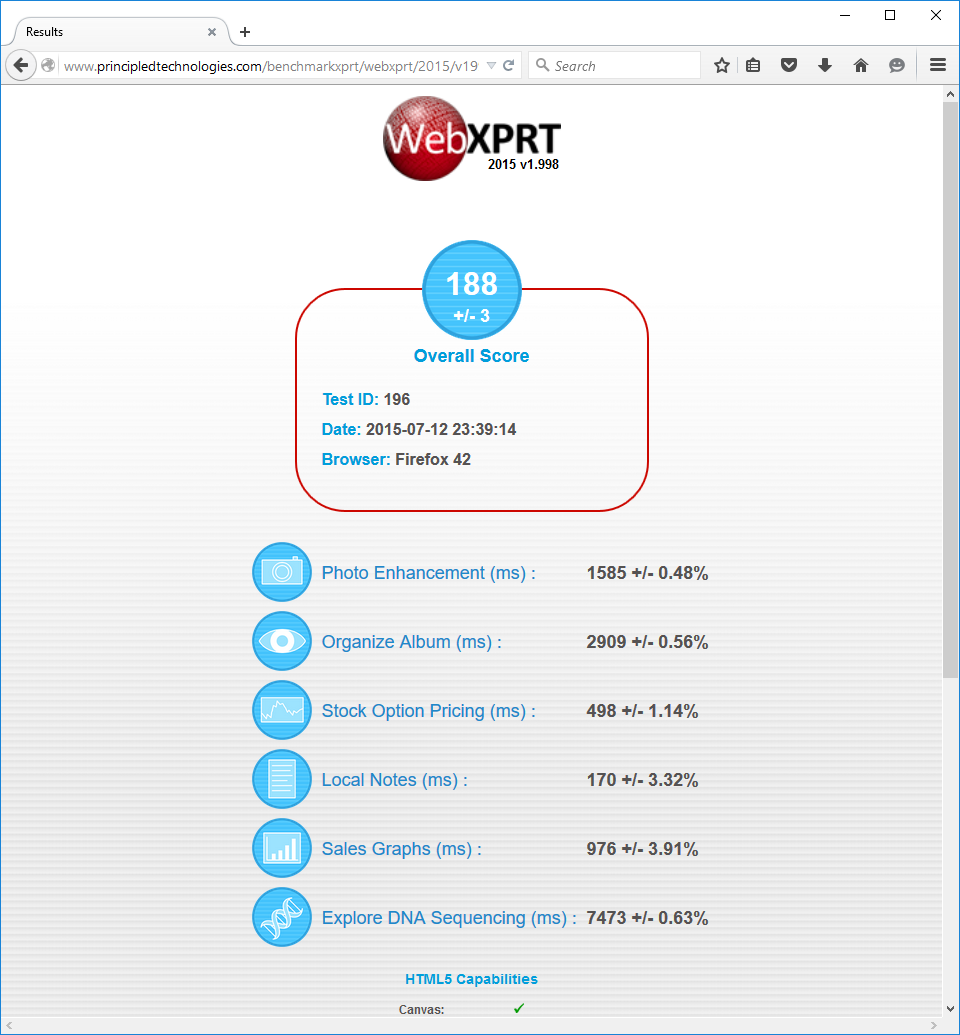 webxprt_firefox_nightly
