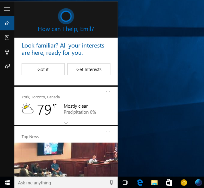 windows_10_days_cortana