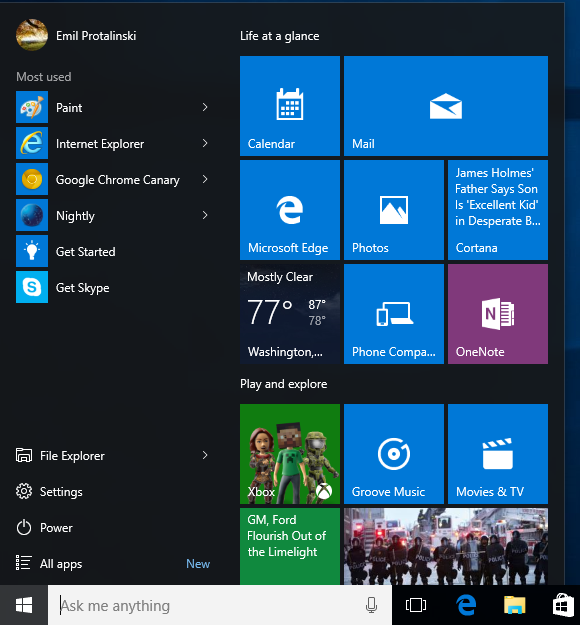 windows_10_days_start