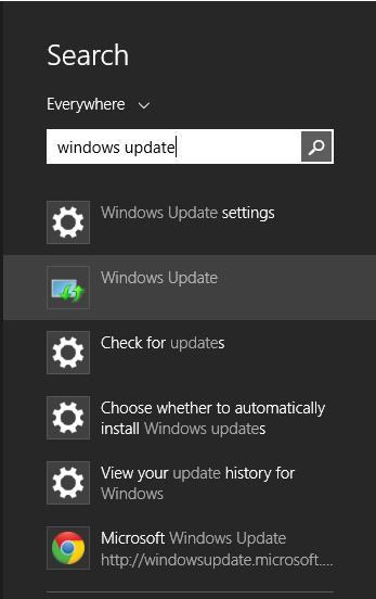 windows_10_force_2