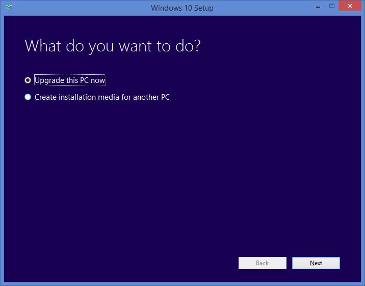 windows_10_now_1