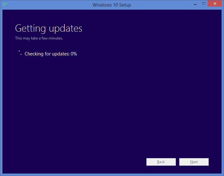 windows_10_now_10