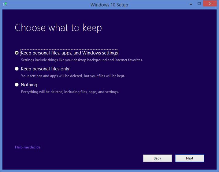 windows_10_now_13