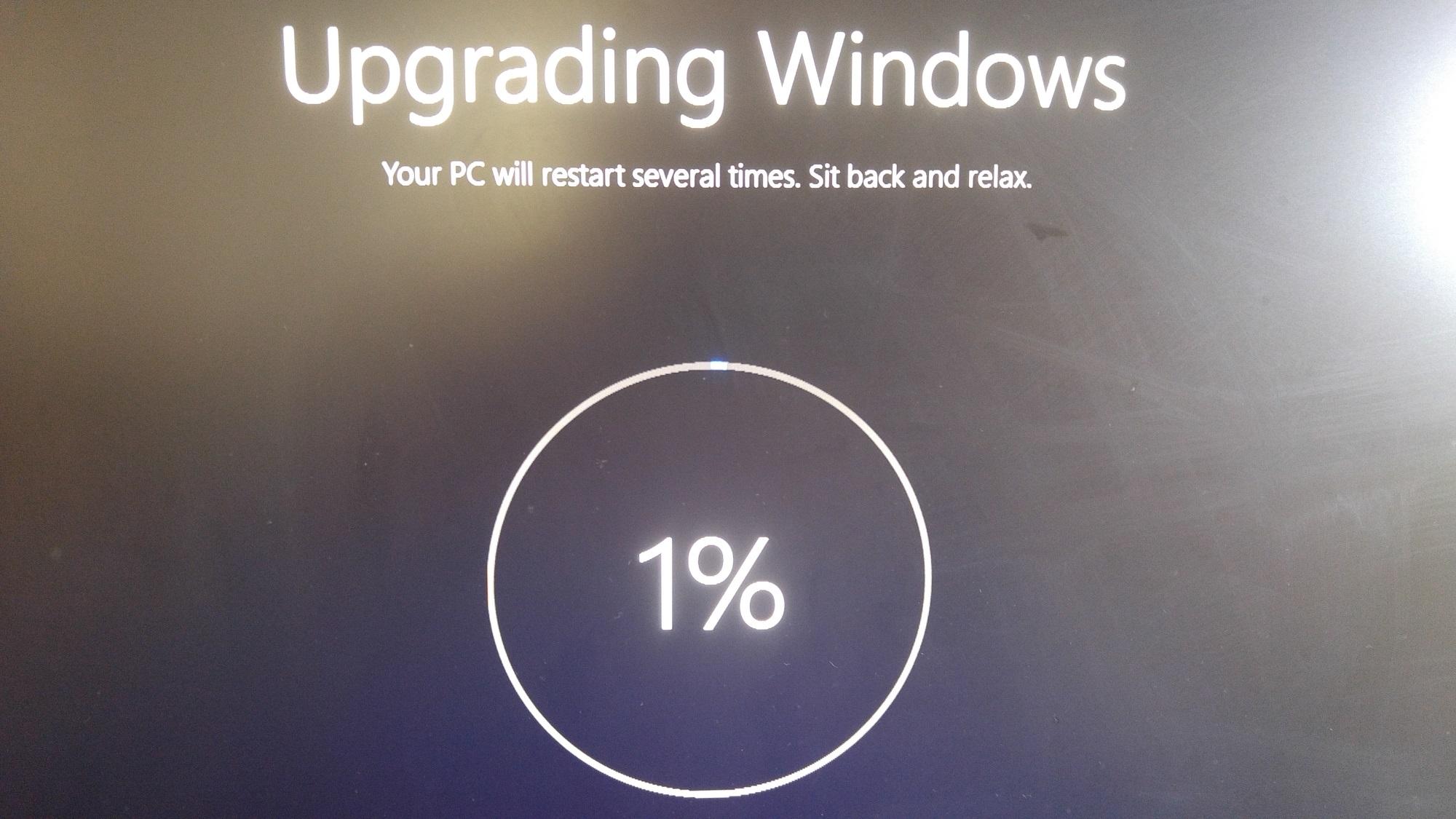 windows_10_now_16