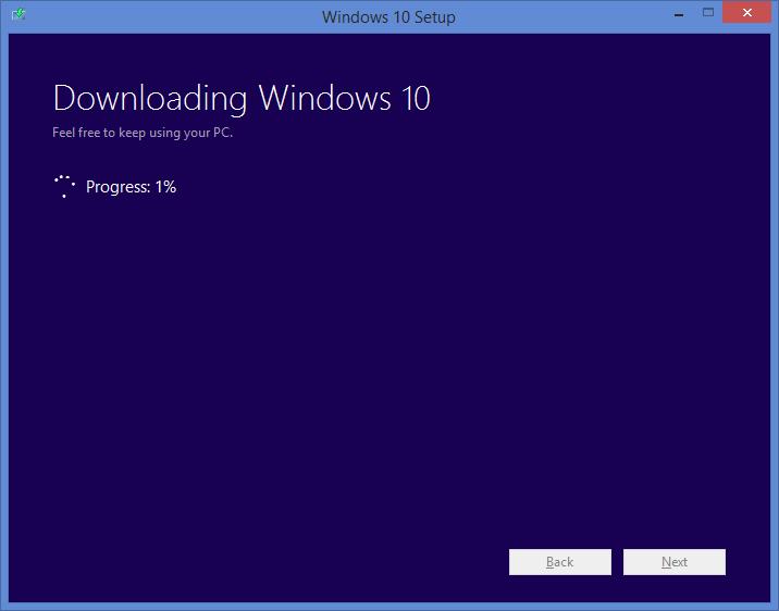 windows_10_now_2