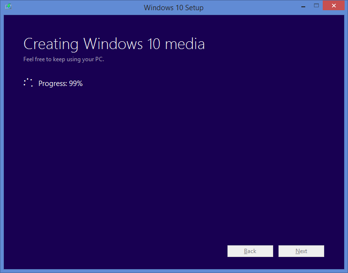 windows_10_now_4