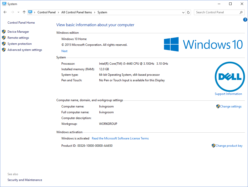windows_10_now_done