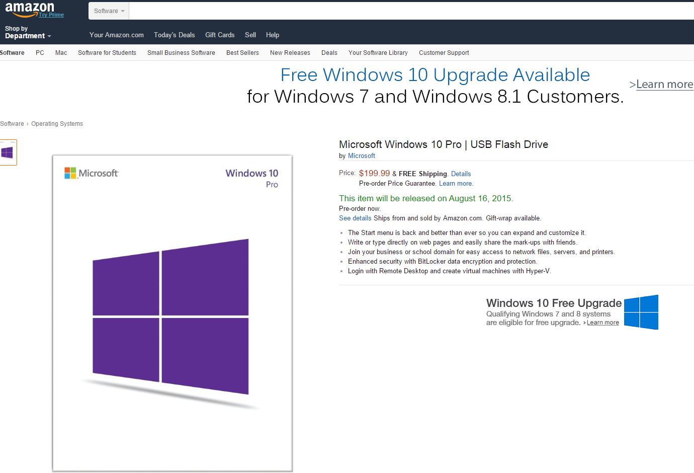 windows_10_pro_usb