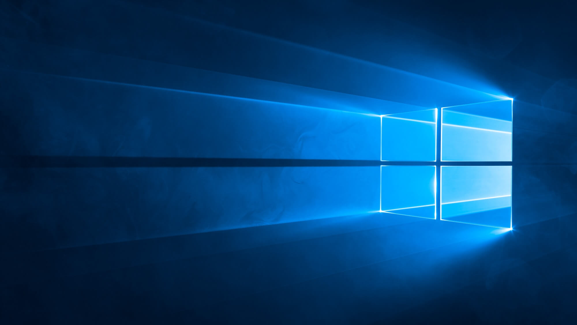 Microsoft releases new Windows 10 preview with more proactive Windows Update