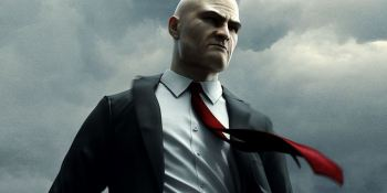 New Hitman gets 23% discount and Beta Access for PC