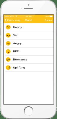 07_Sub_Categories_iPhone