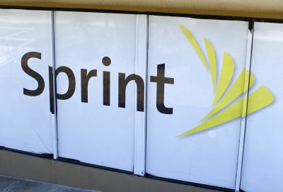 Sprint names first 6 '5G-ready' cities for 2018's Massive MIMO