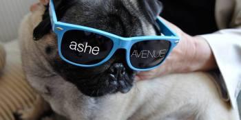AOL acquires web development company Ashe Avenue