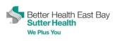 BetterCareEastBay Logo