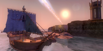Daybreak used long-lost code to launch a surprise for — and keep a secret from — EverQuest II players