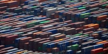 Microsoft's serverless Azure Container Instances service leaves beta