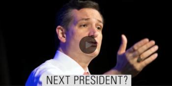 Social media will 'trump' tonight's GOP debate winner