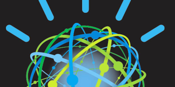 10 ways you may have already used IBM Watson