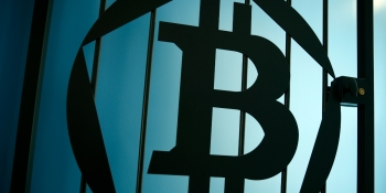 Former federal agent Shaun Bridges admits $820,000 bitcoin theft in Silk Road probe