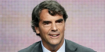 Tim Draper invests in Wavemaker Partners to find Southeast Asia's next big startup