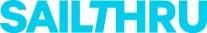 Sailthru.Logo