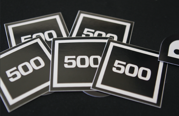8 of our favorite startups from 500 Startups' 13th batch