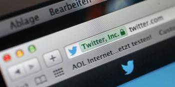 Twitter ends Magic Recs experiment