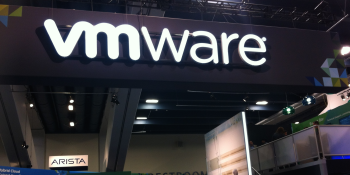 VMware public cloud gets vCloud Air SQL, Site Recovery Manager Air, object storage