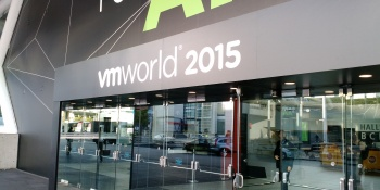 VMware announces EVO SDDC software suite with SDDC Manager, Hardware Management Services
