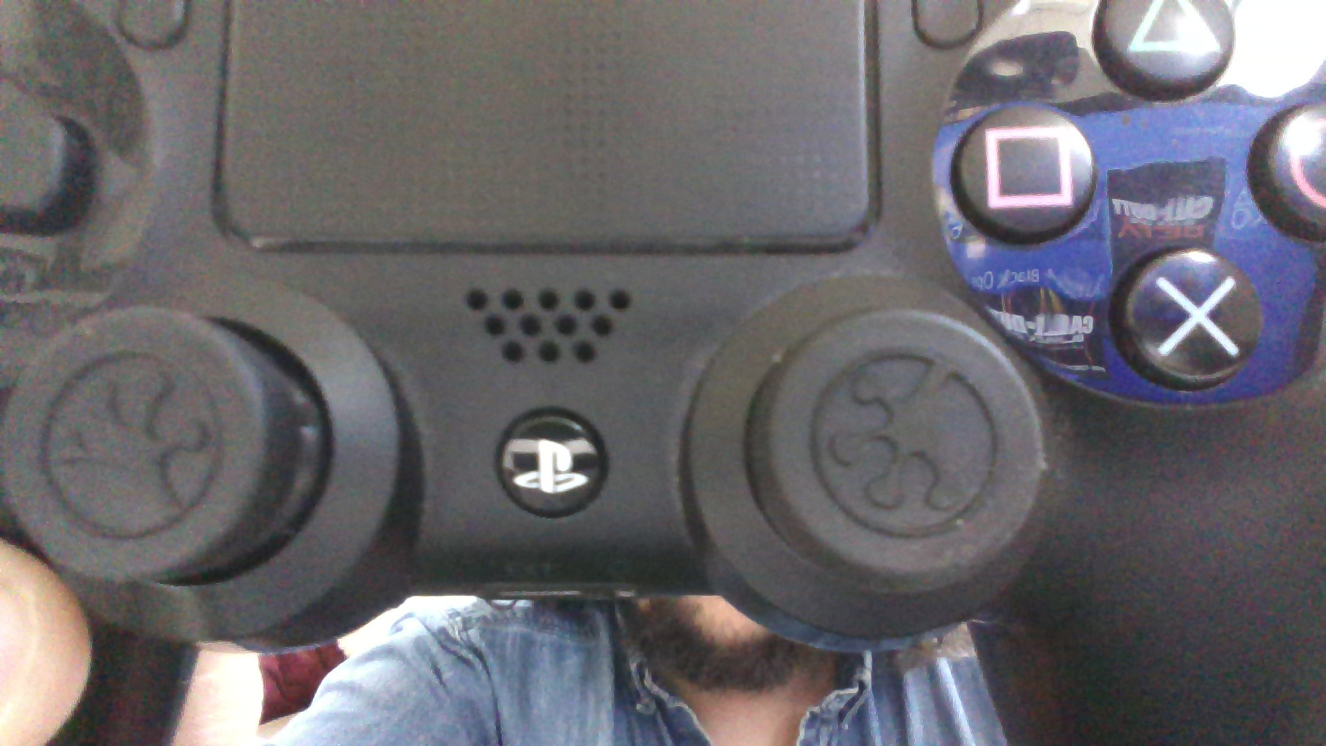 how to make your ps4 game download quicker
