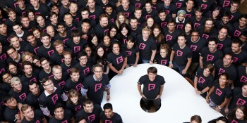 One year after the relaunch: Dennis Crowley on the future of Foursquare, privacy, and Yelp