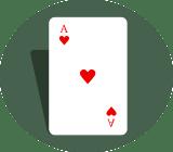 ace-blackjack-21
