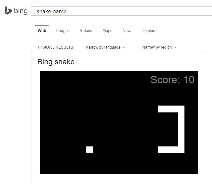 bing_snake_game_2