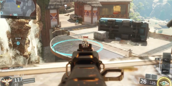 Tips on how old-timers and noobs can win in Call of Duty: Black Ops III multiplayer