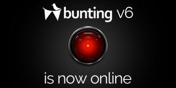 Bunting launches redesigned web personalization offering aimed at SMBs