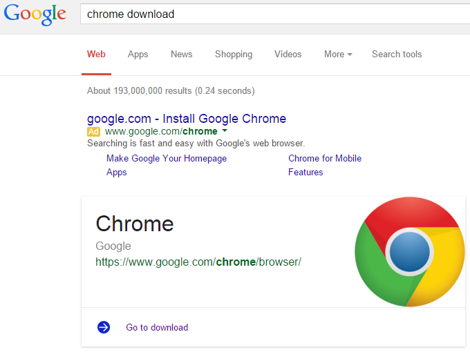 chrome_download_google