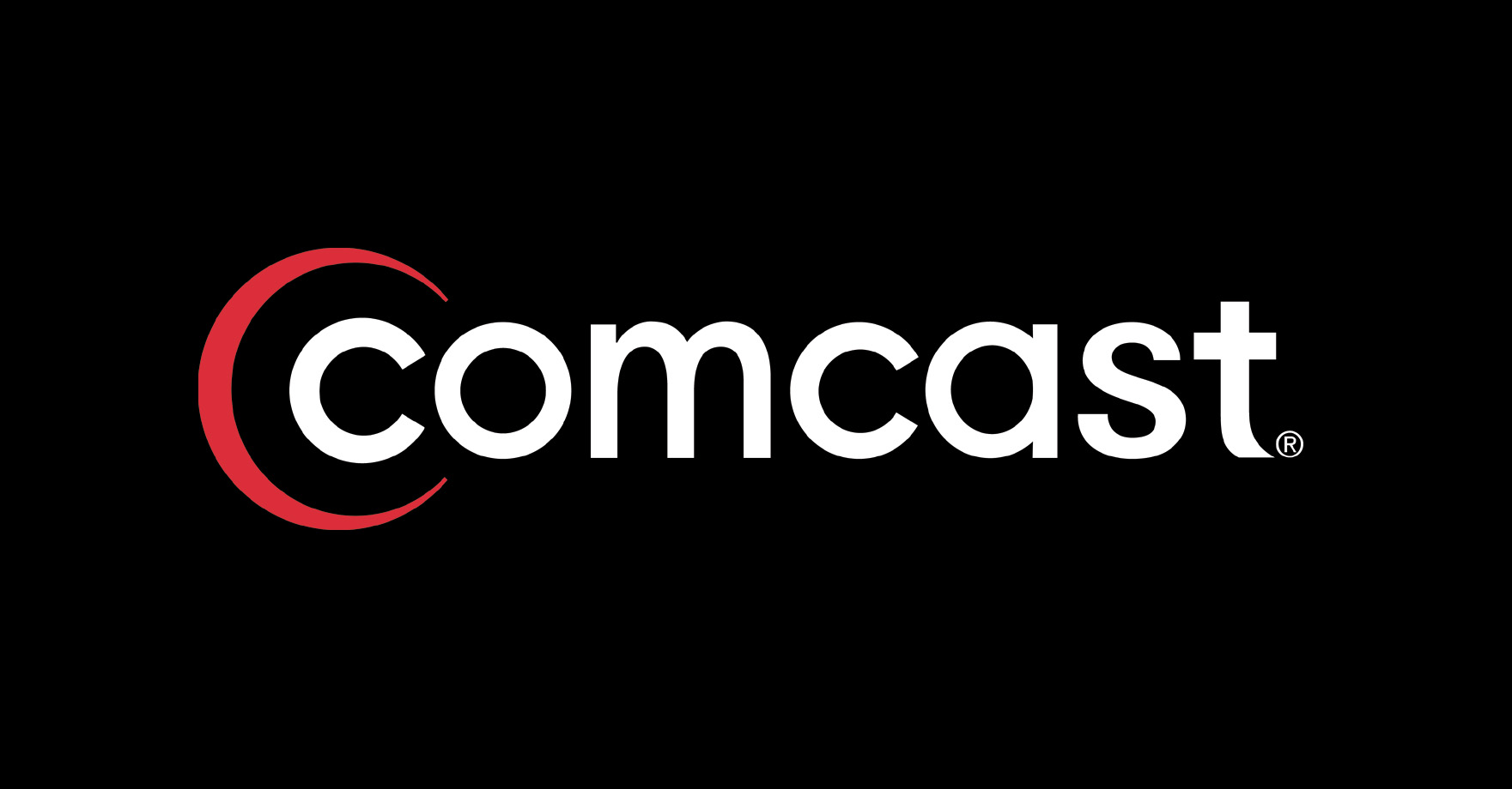 Comcast Reportedly Expanding Into Health Care With Ambient Listening Device Venturebeat