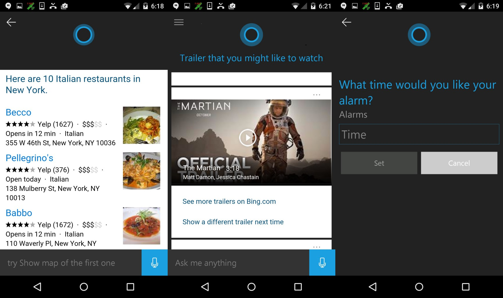 cortana_android_public_beta